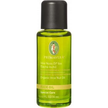 Primavera Öl - Inka Nuss Öl bio (Sacha Inchi) 30ml