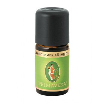 Ätherisches Öl - Jasmin 4% 5ml