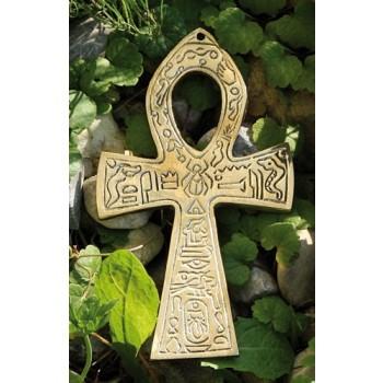 Ankh Symbol, 15.5 cm