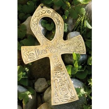 Ankh Symbol, 19 cm