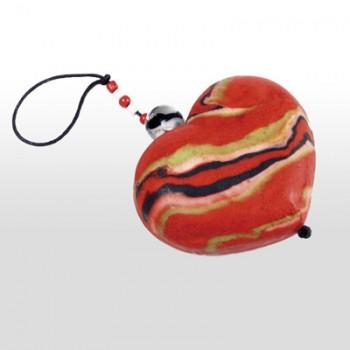 Heart Soap 60g
