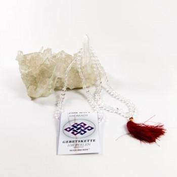 Mala Bergkristall
