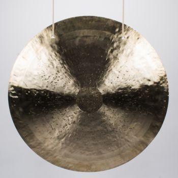 Windgong 30 cm mit Klöppel