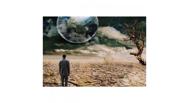 Spirituelle Rückführung in frühere Leben