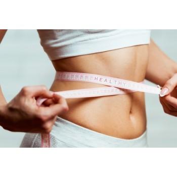 Abnehmen mithilfe von Magenband-Hypnose