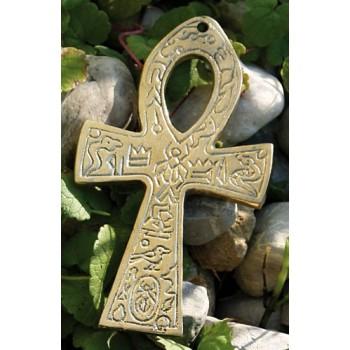 Ankh Symbol, 11 cm