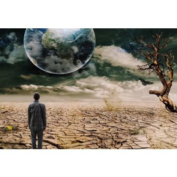 Onlinekurs - Astralreisen in 30 Tagen erlernen