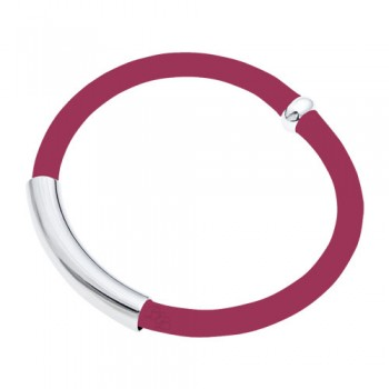 Energieband Größe: S rosa