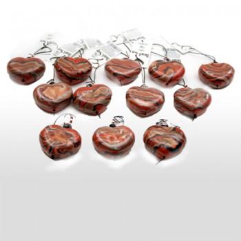 Heart Soap 60g 12er Pack