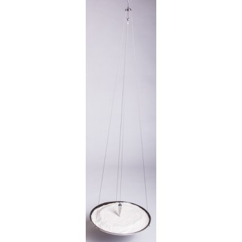 Sandpendel hängend 150 cm