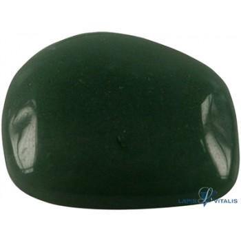 Scheibensteine Aventurin (grün) (VPE: 500g)