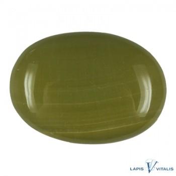 Seifenstein Calcit Aragonit (Handelsname: Onyx-Marmor)