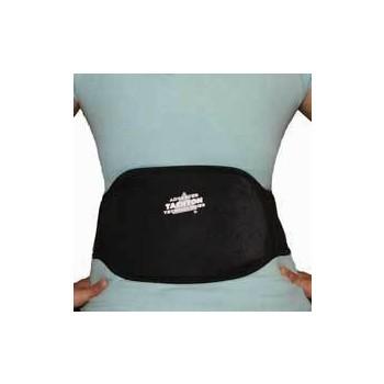 Tachyonisierter Ultra Liberty Gürtel - für die Gesundheit des Rückens