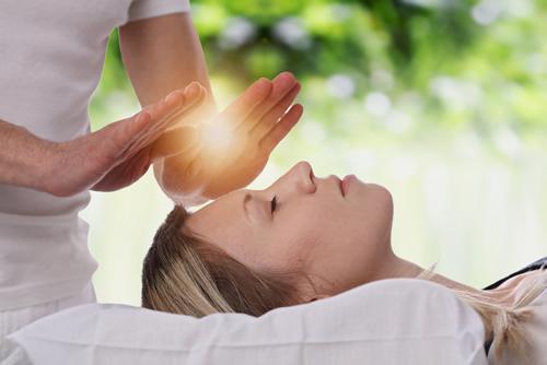 seminar-energie-heilen